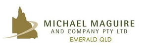 Michael Maguire And Company Pty Ltd